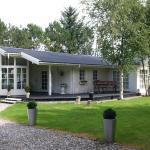 Holiday home Quintusvej F- 3610,  Blokhus