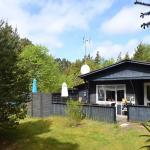 Holiday home Råbjergvej B- 3614,  Bolilmark