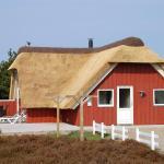 Holiday home Råbjergvej A- 3621, Bolilmark