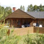 Holiday home Råbjergvej F- 3626, Bolilmark