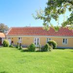 Holiday home Rendegangen E- 3697,  Skagen