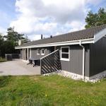 Hotel Pictures: Holiday home Revlingestien F- 3706, Torup Strand