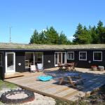 Holiday home Ringvejen A- 3725, Bolilmark