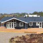 Holiday home Ringvejen D- 3736, Bolilmark