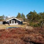 Holiday home Ringvejen G- 3739,  Bolilmark