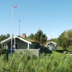 Holiday home Rørvej C- 3831,  Bolilmark