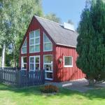 Hotel Pictures: Holiday home Rugvangen E- 3857, Fjellerup Strand