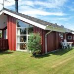Holiday home Rypevej G- 3867,  Lønstrup