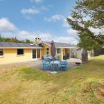 Holiday home Saltum H- 3884, Saltum