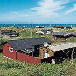 Holiday home Sandrenden A- 3901,  Lønstrup
