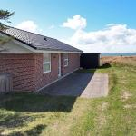 Hotel Pictures: Holiday home Sandstensvej C- 3911, Knud