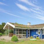 Holiday home Sandtoften E- 3913,  Blokhus