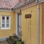 Holiday home Sct. D- 3936, Skagen