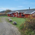 Holiday home Skærgårdsvej C- 4023,  Lønstrup