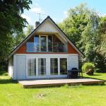 Hotel Pictures: Holiday home Skelhuse A- 4045, Storvorde
