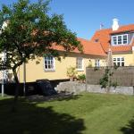 Holiday home Skomagergangen G- 4067, Skagen