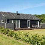 Hotel Pictures: Holiday home Søvang F- 4402, Arrild