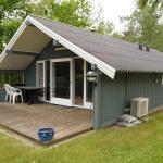 Holiday home Skovduevej C- 4095, Øksenmølle