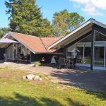 Holiday home Spongsvej F- 4418, Odder