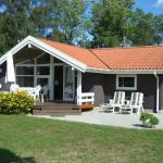 Hotel Pictures: Holiday home Stellanovavej B- 4454, Voldby