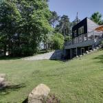 Hotel Pictures: Holiday home Sluphusvej B- 4190, Kirke-Hyllinge