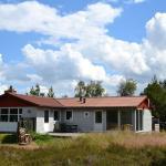 Holiday home Småfolksvej D- 4192,  Bolilmark