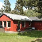 Holiday home Småfolksvej F- 4194, Bolilmark