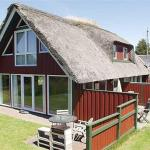 Holiday home Småfolksvej A- 4197, Bolilmark