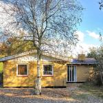 Holiday home Sneppevej A- 4229, Sindrup