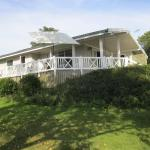 Hotel Pictures: Holiday home Solbakken G- 4251, Spodsbjerg