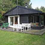 Hotel Pictures: Holiday home Soldalen G- 4259, Nykøbing Sjælland