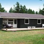 Holiday home Solsiden G- 4267, Blåvand