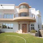 Villa Sharm - Luxury Beach Side Private Villa, Sharm El Sheikh