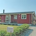 Holiday home Søren A- 4373, Sønder Bjert