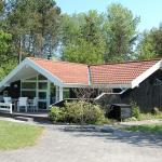 Holiday home Sørøjlsvænget C- 4383,  Tisvildeleje