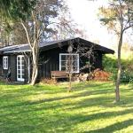 Holiday home Strandagervej D- 4504, Gilleleje