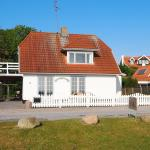 Hotel Pictures: Holiday home Strandbakken E- 4505, Helnæs By