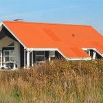 Hotel Pictures: Holiday home Stranden A- 4517, Trans