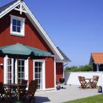 Hotel Pictures: Holiday home Strandgårdsvej H- 4548, Bro
