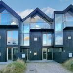 Holiday home Strandklit G- 4563,  Skagen