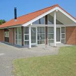 Holiday home Strandparken A- 4581, Otterup