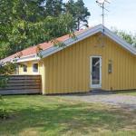 Hotel Pictures: Holiday home Strandparken E- 4585, Vester Sømarken