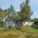 Holiday home Strandskaden B- 4598, Rømø Kirkeby