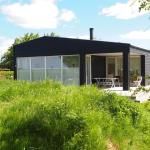 Holiday home Strandskadevej B- 4606,  Egense