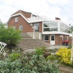 Hotel Pictures: Holiday home Sundevej F- 4658, Fur