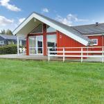 Holiday home Sydbakken F- 4690, Ebeltoft