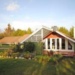 Hotel Pictures: Holiday home Syrenvej G- 4715, Lem