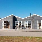 Hotel Pictures: Holiday home Syrenvej A- 4717, Lem