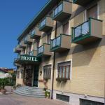 Hotel Milanesi,  Mediglia
