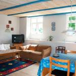Hotel Pictures: Holiday home Tanderupvej H- 4748, Gelsted
